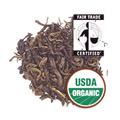 Jasmine Tea Organic & Fair Trade