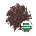 Kukicha Twig Tea Organic -
