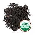 Lapsang Souchung Organic Tea -