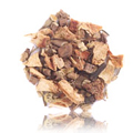 Luscious Licorice Tea Blend