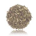 Spearmint Leaf Cut & Sifted -