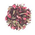 Very Berry Tea -