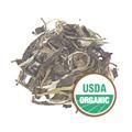 White Peony Tea Organic -