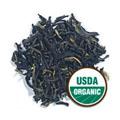 Yunnan Tea Organic -