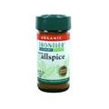 Allspice Powder Organic
