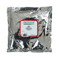 Caraway Seed Whole -