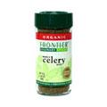 Celery Seed Whole Organic