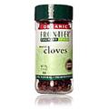 Cloves Whole Organic -
