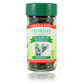 Juniper Berries Whole Organic -