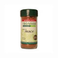 Mace Ground Organic -