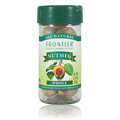 Nutmeg Whole -