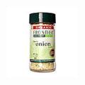 White Onion Flakes Organic -