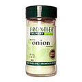 White Onion Powder -