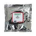 Orange Peel Granules -