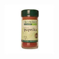 Paprika Ground -