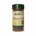 Poppy Seed Whole -