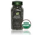 Simply Organic Poppy Seed