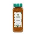 Simply Organic Cayenne Ground 30,000 HU