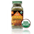 Simply Organic Chicken Seasoning -