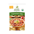 Simply Organic Veggie Chili Seasoning Mix -