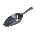 1/4 Cup Aluminum Scoop