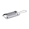 7'' Nutmeg Grater with Handle