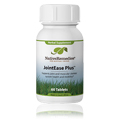 JointEase Plus -