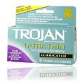 Trojan Ultra Thin -