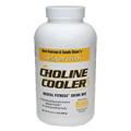 Choline Cooler -
