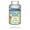 CLA Blend with Sesame Lignans 500 mg -