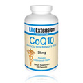 Enhanced COQ10 with Brewer's Yeast 30 mg