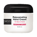 Anti-Oxidant Reiuvenating Hand Cream -