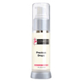 Essential Plant Lipids Reparative Serum -