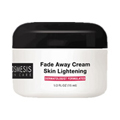 Pigment Correcting Cream -