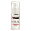 Skin Lightening Serum -