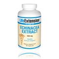 Echinacea 250 mg
