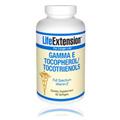 Gamma E Tocopherol/Tocotrienols