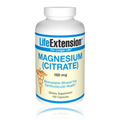 Magnesium Citrate 160 mg -
