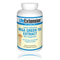 Mega Green Tea Extract