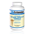 Advanced Natural Prostate Formula with 5Loxin