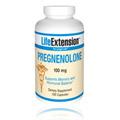 Pregnenolone 100 mg