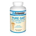 PureGar with EDTA 800/100 mg