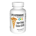 Super Ginkgo Extract 120 mg -