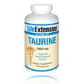 Taurine 1000 mg -