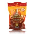Oatmeal Crunch