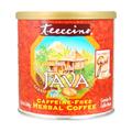 Teeccino Java