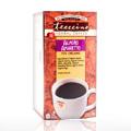 Teeccino Almond Amaretto