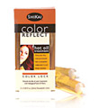 Color Reflect Hot Oil Treatment