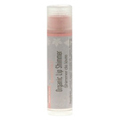 Mystic Glow Lip Shimmer -