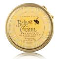 Baby Diaper Cream